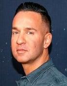 Mike Sorrentino (Himself)