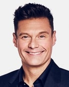 Ryan Seacrest (Executive Producer)