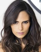 Jordana Brewster (Mia Toretto)