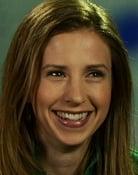 Emily Perkins (Punk Receptionist)