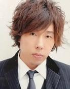 Satoshi Hino (Kyōjurō Rengoku (voice))