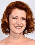 Kerry O'Malley (Sharon Higgins)