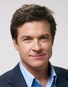 Jason Bateman (Mark Loring)