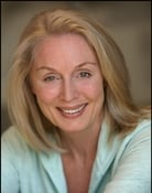 Judith Baldwin (Susan)