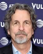 Peter Farrelly (Director)