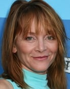 Mary Mara (Kathy Boyer)