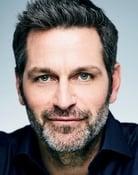 Peter Hermann (Jeremy Glick)