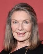 Susan Sullivan (Martha Rodgers)