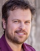 Chris Ippolito (Bob Waters)