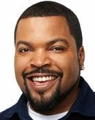 Ice Cube (Producer)