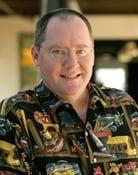 John Lasseter (Executive Producer)