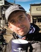 Rolf Dekens (Camera Operator)