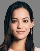 Natalia Reyes (Daniella