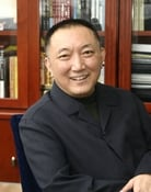 Han Sanping (Executive Producer)