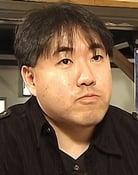 Haruo Sotozaki (Director)