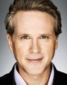 Cary Elwes (Dr. Lawrence Gordon)