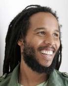 Ziggy Marley (Ernie (voice))
