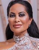 Jen Shah (Self)