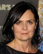 Diana Pokorny (Executive Producer)