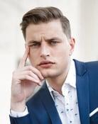 Nick Kici (Taylor)