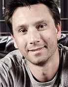 Jason Ballantine (Editor)