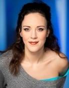 Jasmin Wagner (Ingrid)