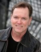 Keith Meriweather (Rancher)