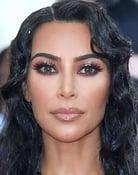 Kim Kardashian West (Executive Producer)