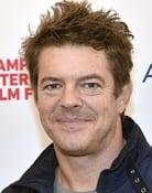 Jason Blum (Producer)