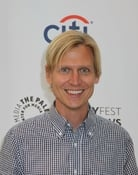 Phil Klemmer (Executive Producer)