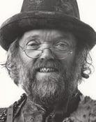 Malcolm Dixon (Strutter)