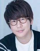 Natsuki Hanae (Tanjirō Kamado (voice))