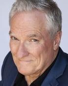 Dennis Cockrum (Terry Milkovich)
