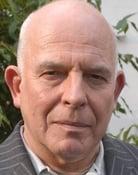 John Shrapnel (Senator Gaius)