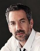 Todd Phillips (Director)