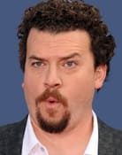 Danny McBride (Himself)