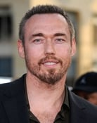 Kevin Durand (Black Knight Ghost)