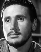 Armando Silvestre (1st American)