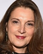 Barbara Broccoli (Producer)