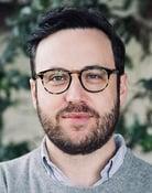 David Rapaport (Casting)
