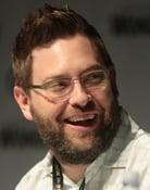 Dan Hageman (Screenplay)