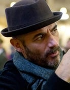 Ben Seresin (Director of Photography)