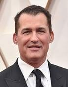 Scott Stuber (Producer)