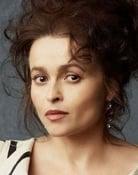 Helena Bonham Carter (Bellatrix Lestrange)