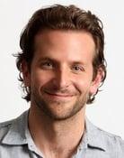 Bradley Cooper (Templeton