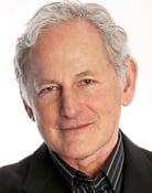 Victor Garber (Dave Jennings)