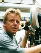 Adrian Biddle (Director of Photography)