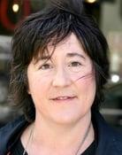 Christine Vachon (Producer)
