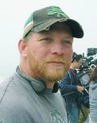 Christopher Ray (Director)