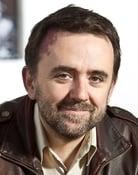 Robert Connolly (Screenplay)